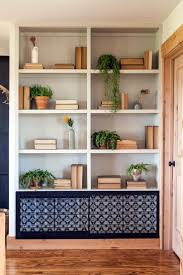 best 25 hgtv couple ideas on pinterest fixer upper waco fixer