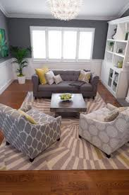 How To Decorate A Living Room by Beautiful Rug Size For Living Room Pictures Rugoingmyway Us