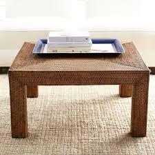 Computer Coffee Table Burmese Coffee Table