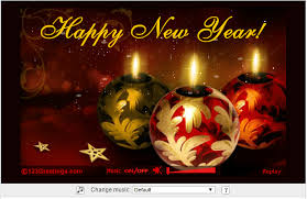 online new years cards best online new year cards to send this year