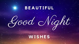 wishes beautiful of gud messages