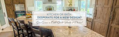kitchen u0026 interior designer in lafayette in custom design