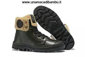 s palladium boots uk palladium cotton boots palladium boots price palladium boots