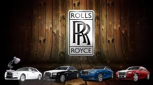 rolls royce car logo 445 rolls royce motor cars spoof pixar lamp luxo jr logo youtube