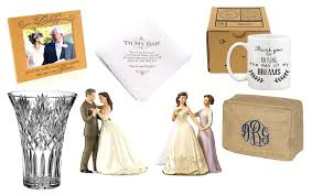 thank you wedding gifts top 30 best wedding gifts for parents heavy