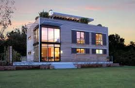 building your own house plans draw your own house plans excellent designing own home build a