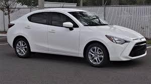toyota white car 554 new toyota for sale in jacksonville arlington toyota
