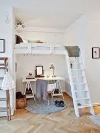 Cool Space Saving Loft Bedroom Designs Loft Bedrooms Loft - Mezzanine bedroom design