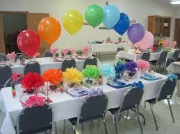 retirement party decorations retirement party decorations centerpieces retirement party