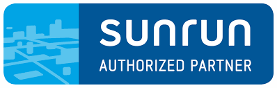 sunrun logo sol enrgi solar systems clean affordable energy for your home