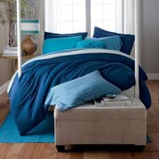 Jersey Cotton Duvet Set 48 Best Jersey Knit Duvet Cover Images On Pinterest Jersey Knits