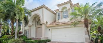 Beautiful Homes For Sale Bent Tree Homes For Sale Palm Beach Gardens Real Estate