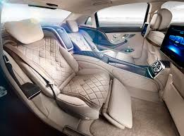 maybach 2015 daniel hartz photographer photo mercedes benz maybach