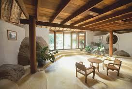 interior design awesome stunning home interiors room design