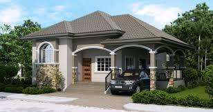one floor house elevated one storey house design amazing architecture magazine