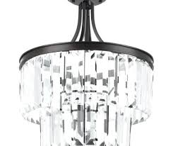 Replace Ceiling Light With Fan Chandelier Stunning Ceiling Light Chandelier 12 Beautiful Flush