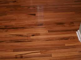 Home Decor Liquidators Columbia Sc Decorating Morning Star Bamboo Reviews Is Bamboo Flooring Good