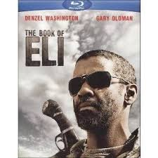 Is Denzel Blind In Book Of Eli The 25 Best The Book Of Eli Ideas On Pinterest Eli Film Good