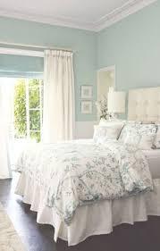 Light Green Bedroom - 100 bedroom decorating ideas you u0027ll love benjamin moore