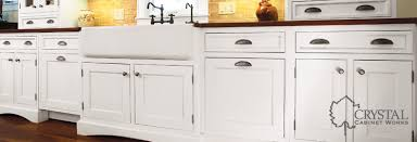 kitchen cabinet door styles white cabinet door options interior design western products