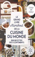 le grand livre marabout de la cuisine facile top 10 des livres de cuisine faciles rapides et pas chers