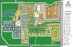 Cielo Vista Mall Map Concord Mills Mall Map Pop Vs Soda Map Gobi Desert Map