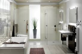 modern badezimmer uncategorized ehrfürchtiges badezimmer modern grau mit