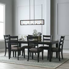 round expandable dining room table dining table simple dining dining room round expandable dining