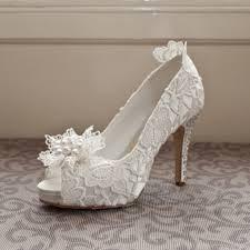 wedding shoes luxury wedding shoe ideas impressive wedding shoes free sle