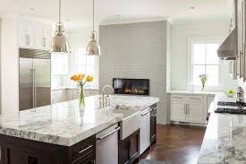 kitchen design blog blog home design countertops premier surfaces