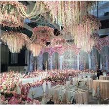 wedding arches flowers discount wedding arch flowers 2017 diy wedding arch flowers