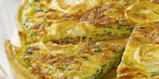 cuisiner des epinards frais cuisiner des epinards frais beautiful tarte aux lardons et pinards