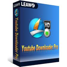 power version unlocker apk free n7player version unlocker apk beldeda