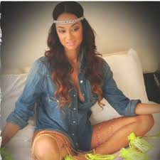 draya michele real hair length 41 best draya michele images on pinterest draya michele celebs