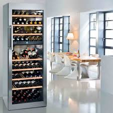 liebherr wtes5972 70cm freestanding vinidor dual zone wine