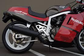 gixxer archives rare sportbikes for sale
