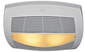 Nutone Bathroom Heater The Amazing Bathroom Heat Lamp U2014 All Home Ideas And Decor