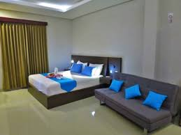 layout pelabuhan benoa hotels near benoa harbor bali best hotel rates near ports ferries
