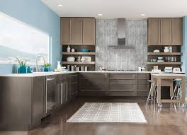 modern kitchen look 101 best the heart of the home images on pinterest kitchen ideas
