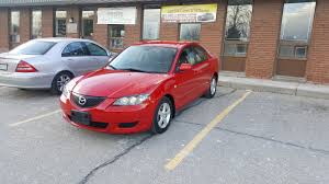 buy mazda used cars for sale mississauga buy pre owned vehicles mississauga
