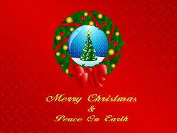 seashell christmas ornaments on seasonchristmas com merry christmas