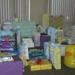 cheap baby shower gifts cheap baby shower gift ideas cheap baby shower gifts 22 baby