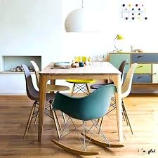 Round Chair Canada Dining Table Funky Dining Table Chairs Round Tables And