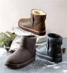 womens ugg bomber boots ugg australia s mini bomber boots boots