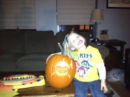 give me your handrew tuesday top ten halloween costumes 2012