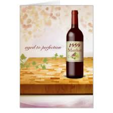 wine themed gifts wine connoisseur birthday gifts on zazzle