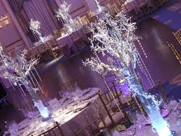 wedding tree centerpieces wedding tree centerpieces manzanita