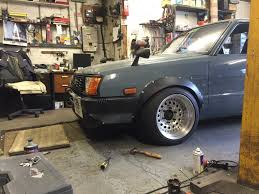 brat car subaru brumby brat svx build threads