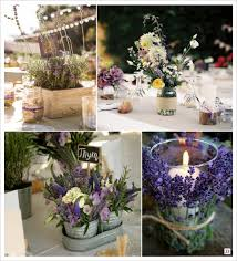 d coration mariage chetre decoration mariage provence centre de table caisse en bois seau