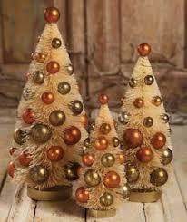 Fall Tree Decorations 72 Best Sisal Animals Images On Pinterest Sisal Christmas